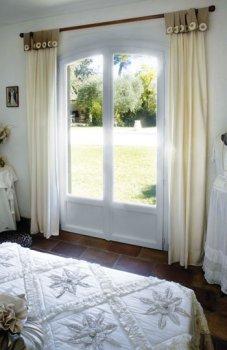 Produits v randa conseil for Decoration maison 75020